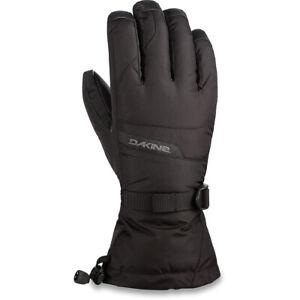 Dakine Blazer Glove Winter Schnee Handschuhe Herren Men Gloves schwarz