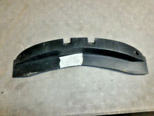 Front Grill Bezel Lincoln Mark VIII 97 98