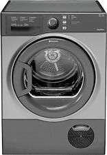 Hotpoint Condenser Tumble Dryers