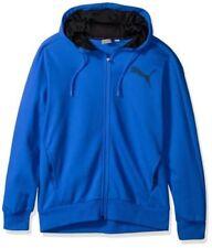 db788856c9bd PUMA Fleece Activewear for Men