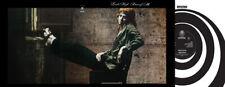 Linda Hoyle: Pieces Of Me: Vinyl/LP REP2223/V118