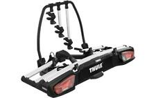 Thule Velospace XT 3 939 Towbar Mounted 3 / 4 Bike Cycle Carrier in Stock