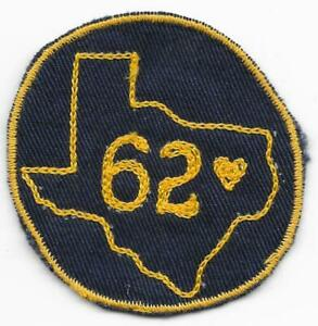 Heart of Texas Council Troop 62 Boy Scout of America BSA