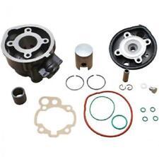 alta motore DR racing Parts moto Yamaha 50 TZR 1995 - 2005 Nuovo kit Alta motore
