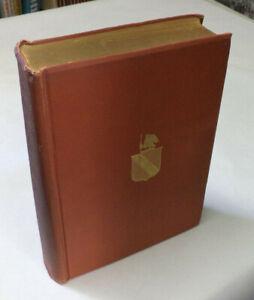 1916 - Shakespeare's The Merchant of Venice - 13th Variorium Edition