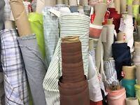 stock tessui a peso abbigliamento kg 10
