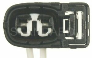 Ignition Coil Connector Standard S-1415