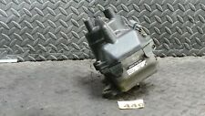 HONDA CIVIC MK6 ACCORD IGNITION DISTRIBUTOR DIZZY 1999 30100P1KE01