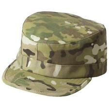 14526b569 ... Baseball Cap Snapback.  17.90 New. US Army Multicam OCP Tactical  Military Digital Patrol Cap Genuine 7 3 4