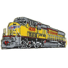 Patch- UNION PACIFIC LOCOMOTIVE (UP)  - NEW #22333