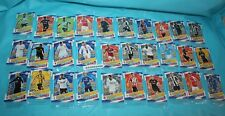 Topps Match Attax Soccer Uefa Champions League Trading Card 30 Packs Set 3 330
