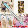 Magic Diamond Painting Point Drill Pen Manual Stitch Cross Embroidery Tools DIY