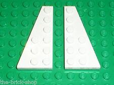 LEGO Star wars white wings 54383 & 54384 / 6211 8037 7754 7931 20010 10177 8099