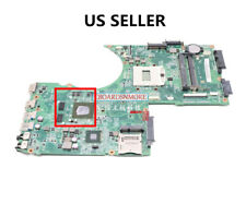 A000240350 Motherboard for Toshiba Satellite P70 P70-A P75-A Laptop,Gt745M 2G Us