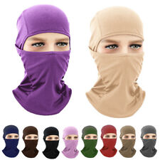 Ramadon One Piece Islamic Niqab Burqa Hijab Cap Veil Hijab Muslim Amira