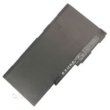 CM03XL Battery For HP EliteBook 840 G1 CM03XL HSTNN-IB4R 717376-001 E7U24AA