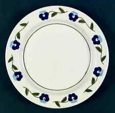 Hartstone PANSY Dinner Plate 1910052
