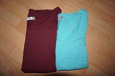 Ajc Arizona Oberteil Shirts Langarmshirt 2 Stück GR 40/42