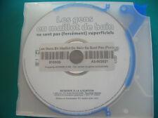 DVD  boitier slim LES GENS EN MAILLOT DE BAIN..... (b8)