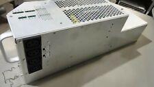 PHILIPS HD11 ULTRASOUND power supply 453561161892