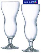 Verres de cuisine Luminarc en verre
