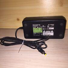 GENUINE SONY ADAPTER POWER SUPPLY ADAPTOR 16.5V 3.9A AC-FD006
