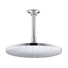 Kohler K-13689-CP - Shower Heads Showers