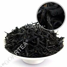 100g Organic Premium AnHui Qimen Qi Men Keemun Red Kung-Fu Chinese Black Tea