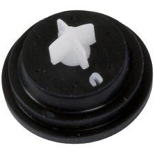 Pièce détachée sanitaire pour robinet flotteur WC membrane pour 264200