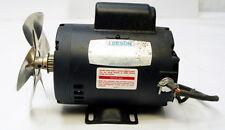 Leeson A4C17DB55A Electric Motor
