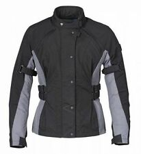 Triumph Women All Motorcycle Jackets