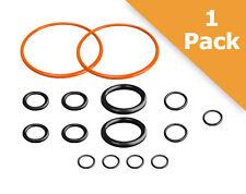 Stoelting Soft Serve Machine O-Ring Kit
