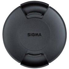 Sigma 58mm Front Lens Cap III