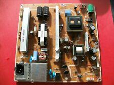 "43"" SAMSUNG PLASMA TV POWER SUPPLY BOARD model PS43D450A2W BN44-00442B"