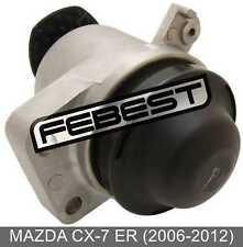 Right Engine Mount (Hydro) For Mazda Cx-7 Er (2006-2012)
