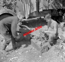 16.Panzerdivision-PZ.A.R.16-6.Armee-sprengstoff Technik-Wolgograd-stalingrad-50
