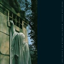 DEAD CAN DANCE Within the Realm of a Dying Sun (Remastered) CD 2008