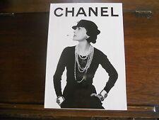 CHANEL, PERFUME, FINE JEWELRY - Boxed Set, 1st/2nd 2003,Assouline, HCDJ Slipcase