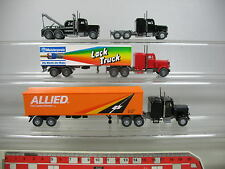 Af265-0, 5# 4x Wiking h0 us-Truck: pintura/maestro precio + Allied +24 hours towing... Top