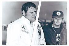 "1960s Drag Racing-""Dandy"" Dick Landy-Super Stock/ Pro Stock Dodge"