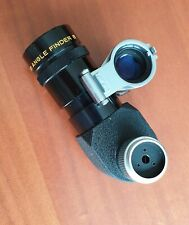 Canon B Winkelsucher angle finder view finder