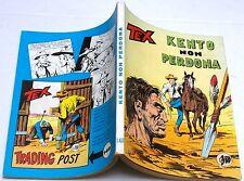 Tex n.148 prima edizione del Febbraio 1973 prezzato £.250 edizioni Araldo