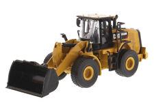 Diecast Masters 85608 1/64 Caterpillar 950M Wheel Loader Engineering Car Model