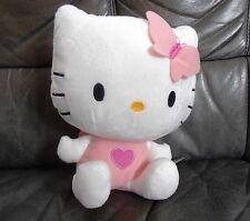 Hello Kitty, Schmetterling, unbespielt