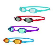 Gafas de natación junior Speedo