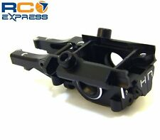 Hot Racing Traxxas 1/16 E Revo Summit Aluminum Rear Bulkhead VXS13X01
