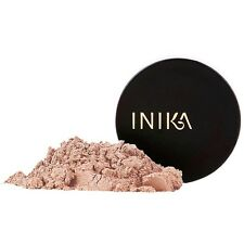 New INIKA Mineral Eyeshadow Peach Fetish Vegan friendly Certified Organic Makeup
