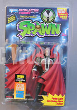 McFarlane Spawn Mask Off SPAWN Special Edition COMIC BOOK  -SEALED- #RK2