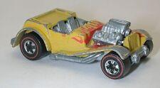 Redline Hotwheels 1974 Hot Rodney Roadster oc8013