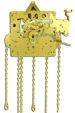 451-030 66 cm Hermle  Clock Movement